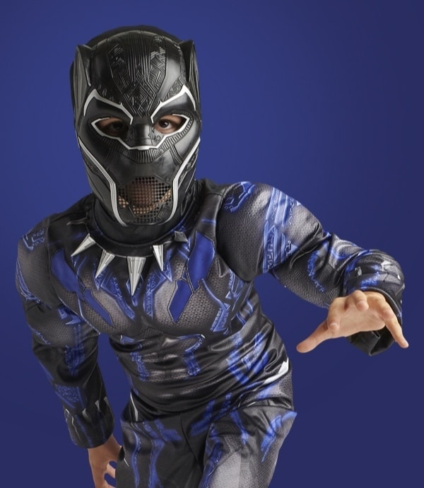 Disney Store | Black Panther Kollektion