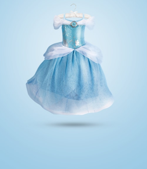 Disney Store | -20% en disfraces