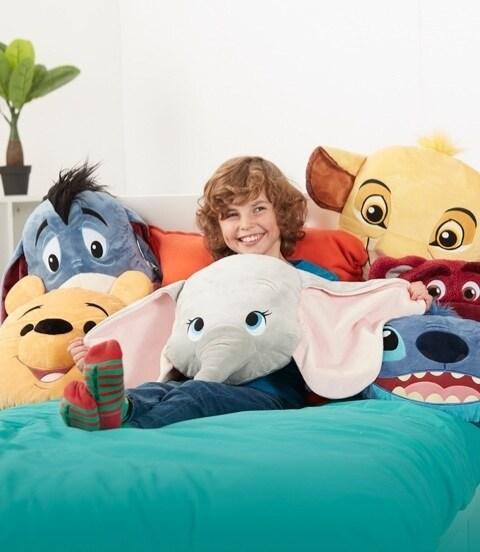 Disney Store | Cushions