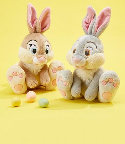 Disney Store | Regali per Pasqua