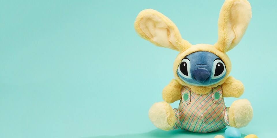 Disney Store | Easter Gifts