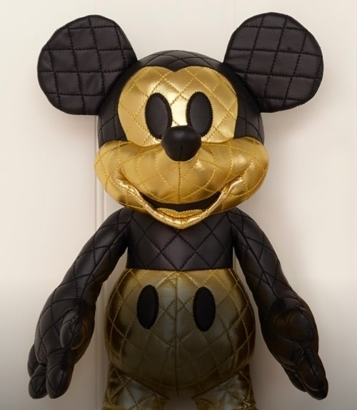 Disney Store | Mickey Memories - August