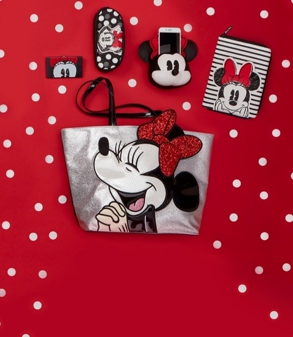 Disney Store | Minnie Rocks the Dots