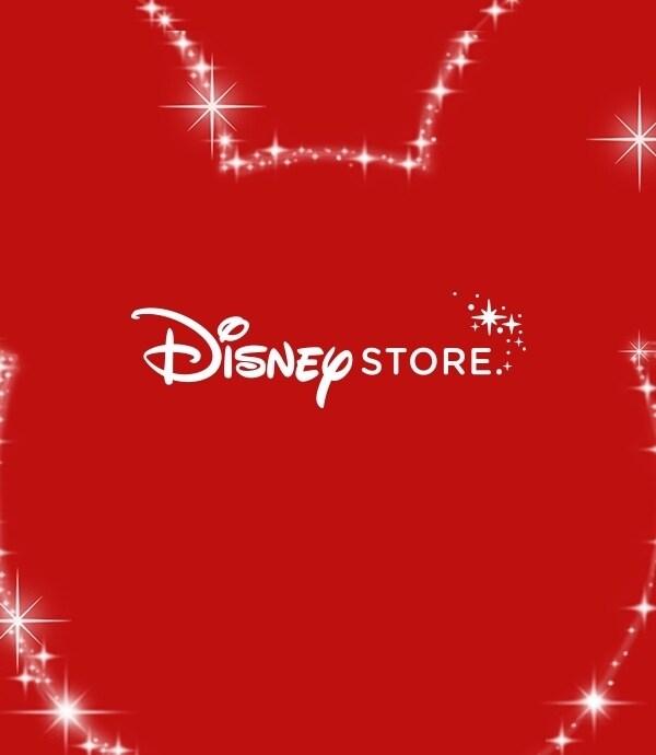 Disney Store   Bis ZU 50% Rabatt
