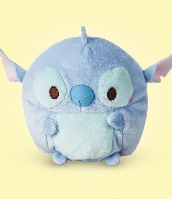 Disney | Stitch Ufufy