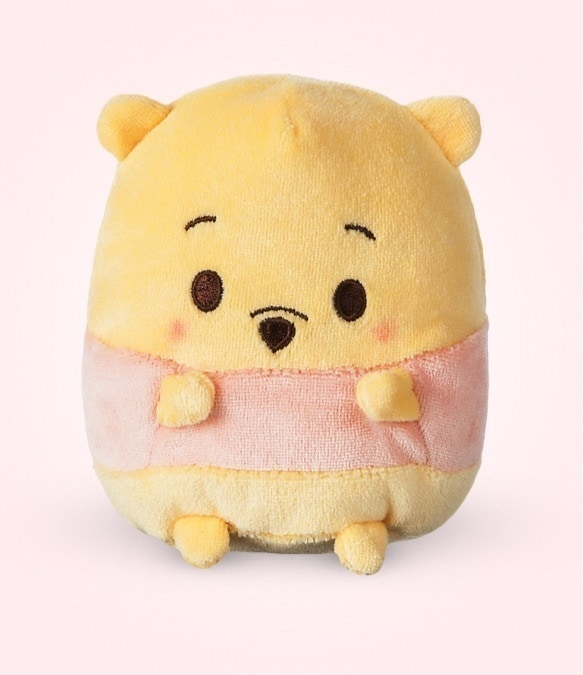 Disney Store | Winnie the Pooh Ufufy