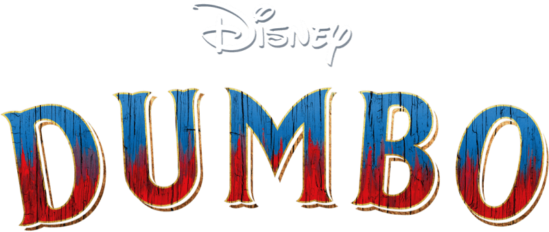 "Trailer zu ""Dumbo"""
