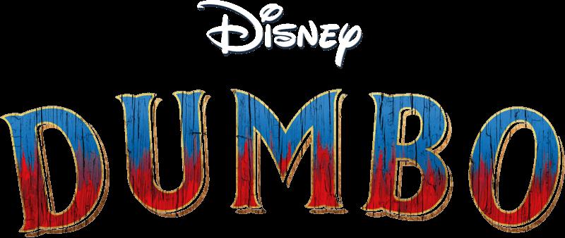 Trailer för Dumbo