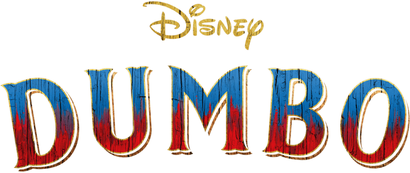 Dumbo - Homepage - Showcase - InCinemas – Hero