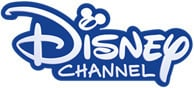 Disney Channel (EPG Sub Nav)