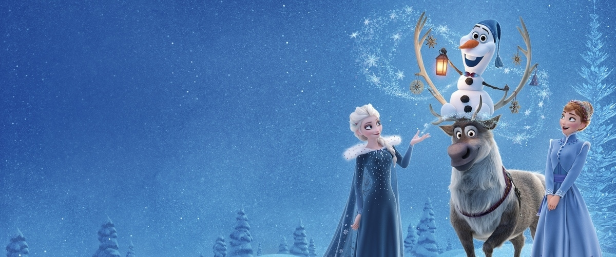 frozen full movie in hindi dubbed download