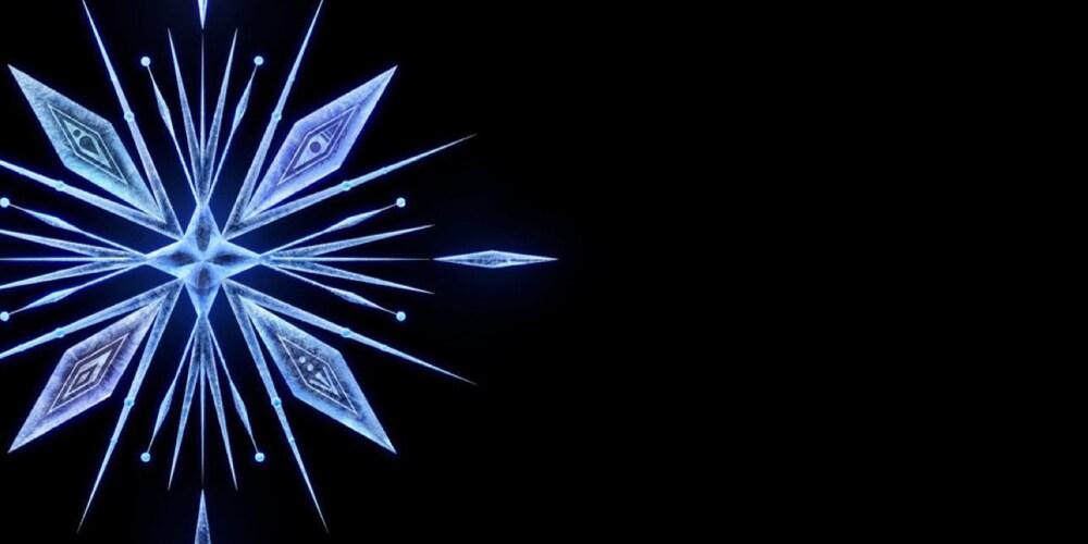 Frozen 2 | Watch the New Trailer