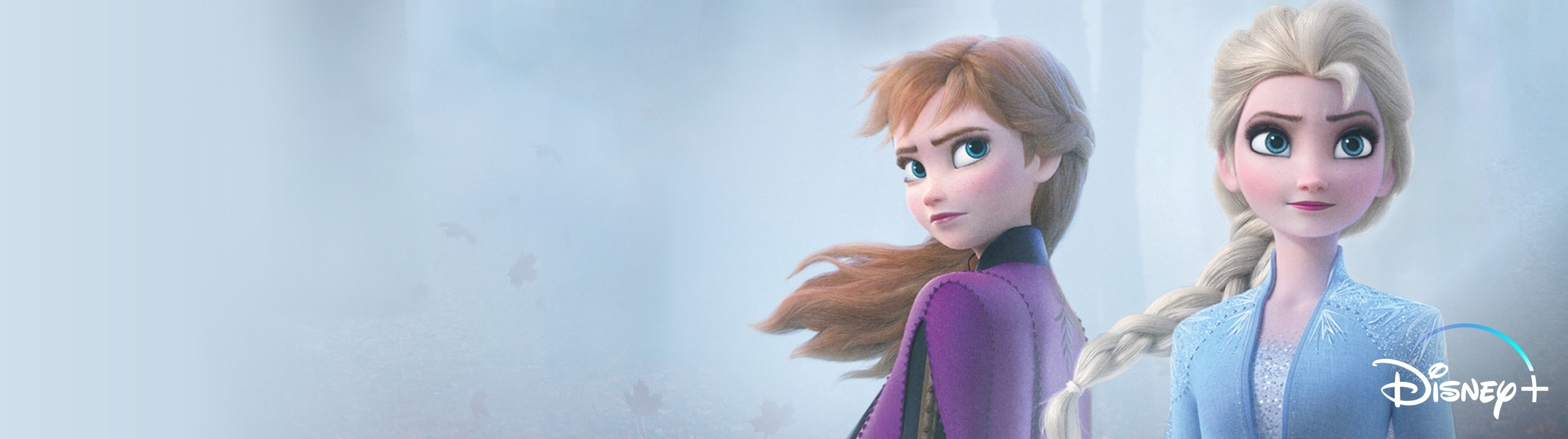 Frozen 2 - Il Segreto di Arendelle è ora disponibile in streaming su Disney+
