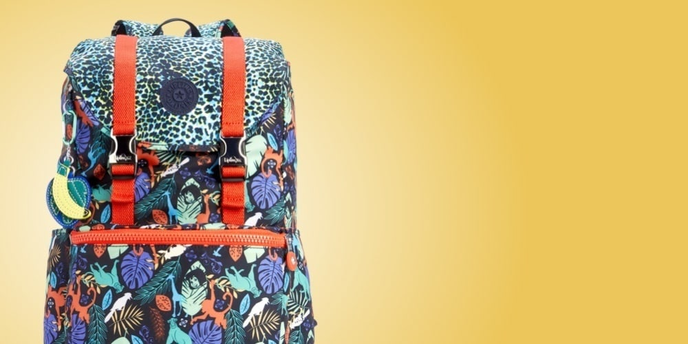 shopDisney | Kipling