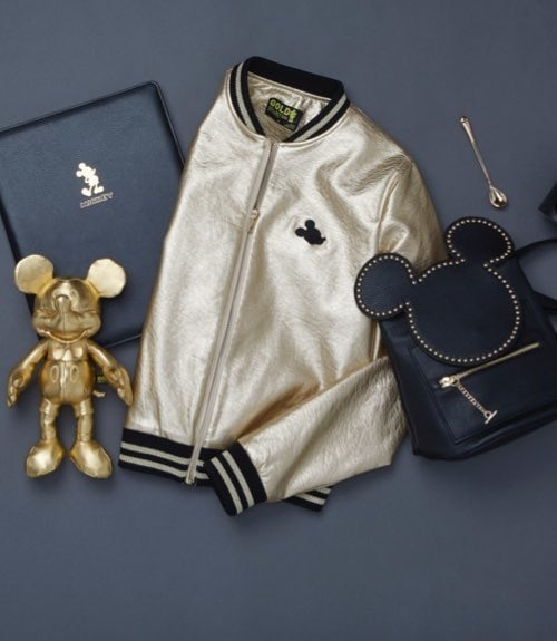 shopDisney | Mickey Limited Edition