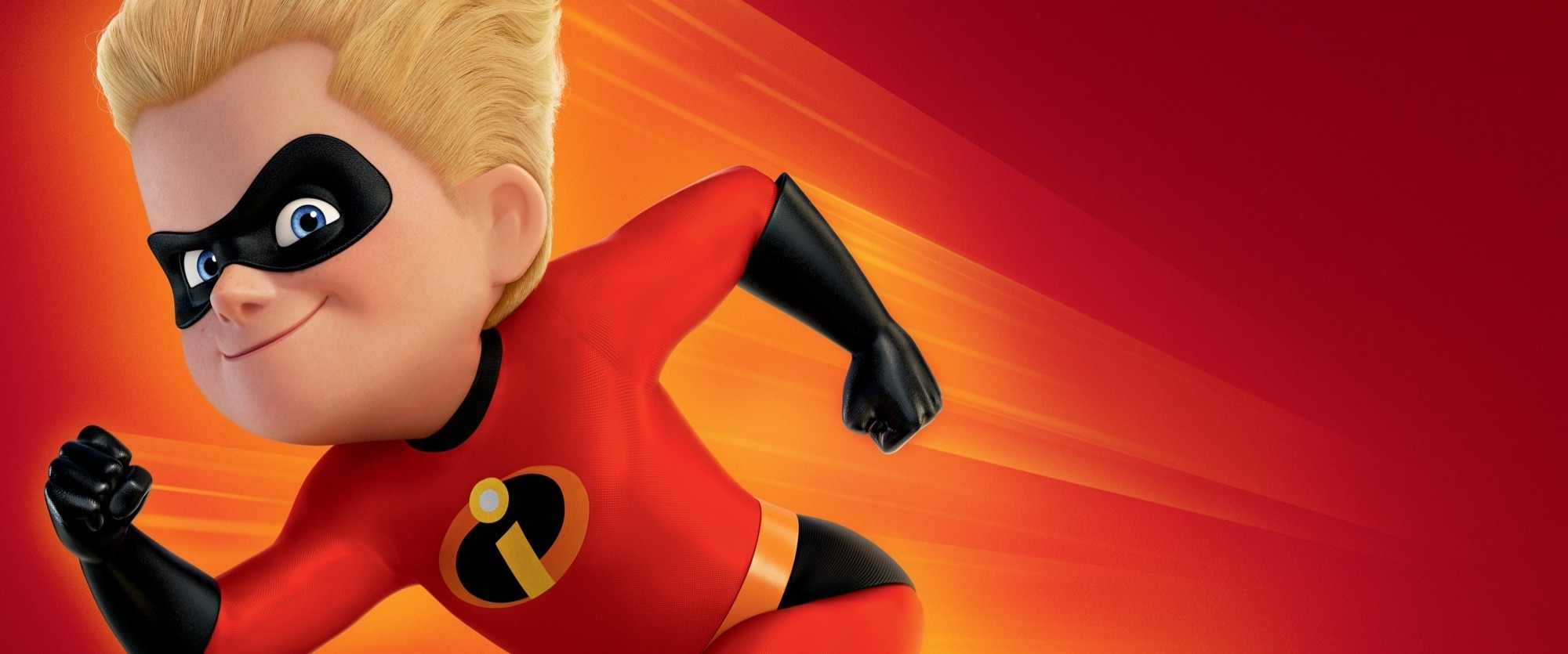 The Incredibles 2 | in cinemas