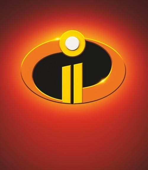 Incredibles 2 | In de bioscoop