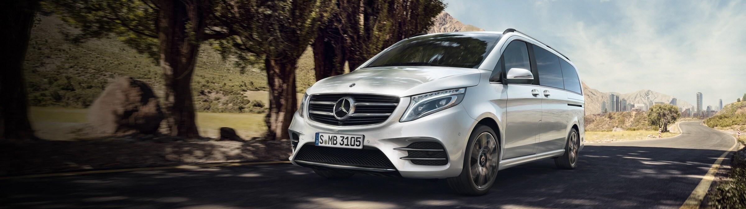 Incredibles 2 | Mercedes-Benz Mobile