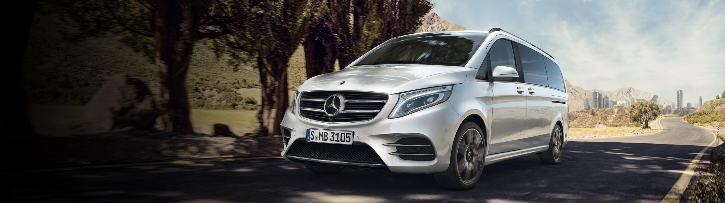 Incredibles 2 | Mercedes-Benz