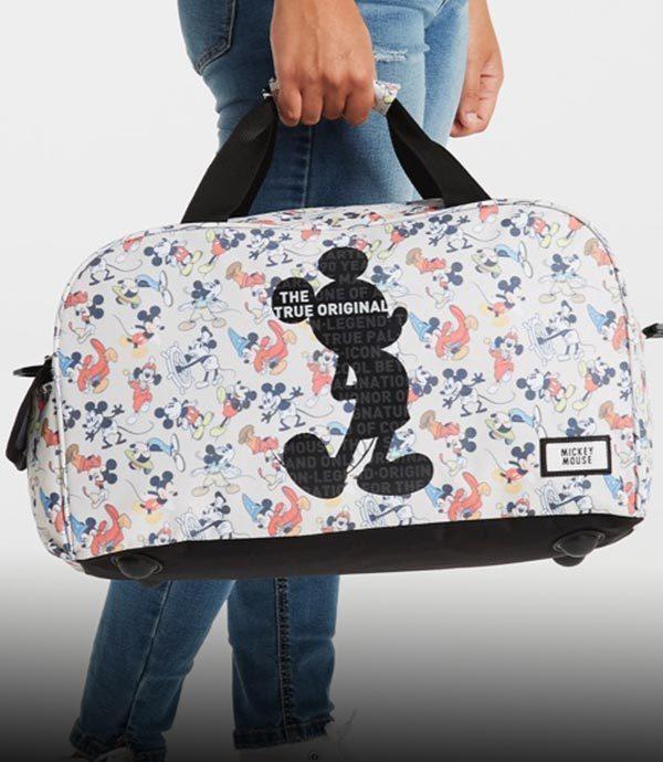 shopDisney   Mickey es Deporte