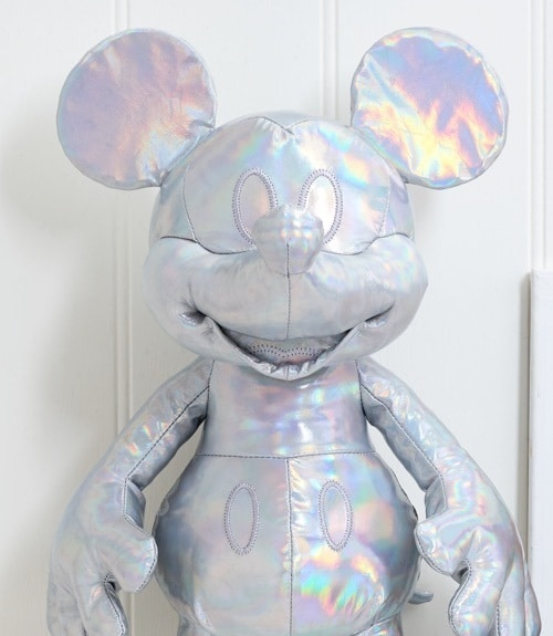 Mickey Mouse 90th Anniversary l Mickey Memories
