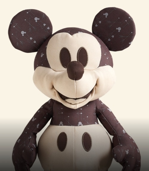 shopDisney | Mickey Mouse Memories