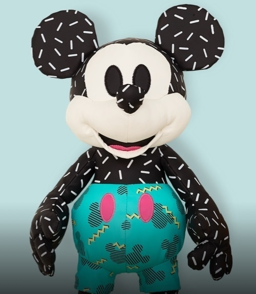 shopDisney | Micky Maus Memories Kollektion