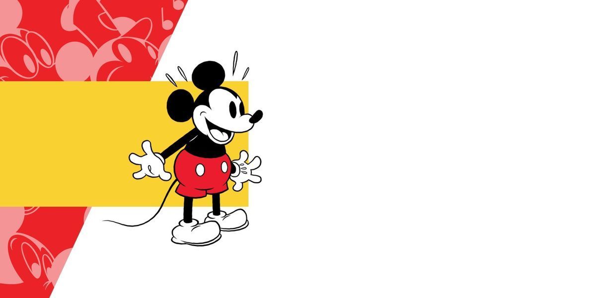 mickey mouse s official 90th birthday disney uk