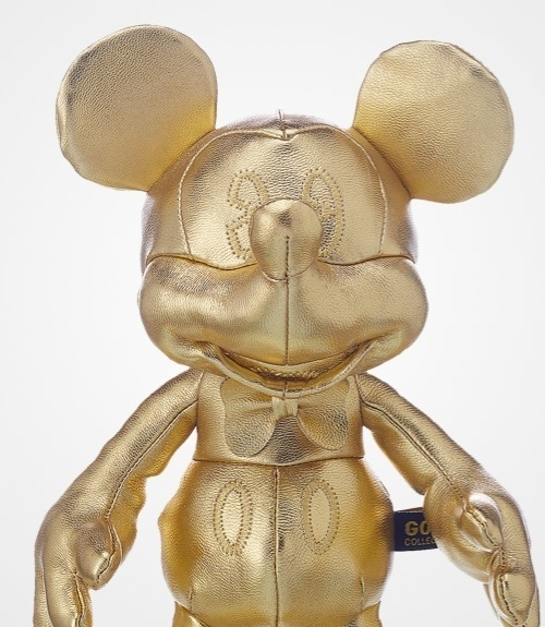 Mickey Mouse 90th Anniversary l Mickey 90 shopDisney