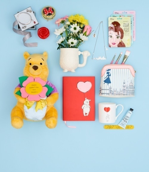 shopDisney | Fête des mères
