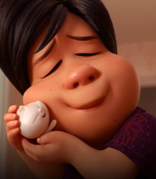 Oscar | E le nomination per Disney sono...
