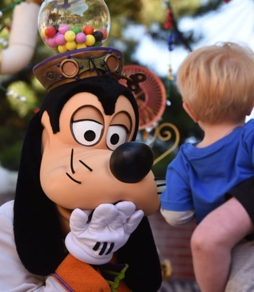 Disneyland® Paris | Magic Offers