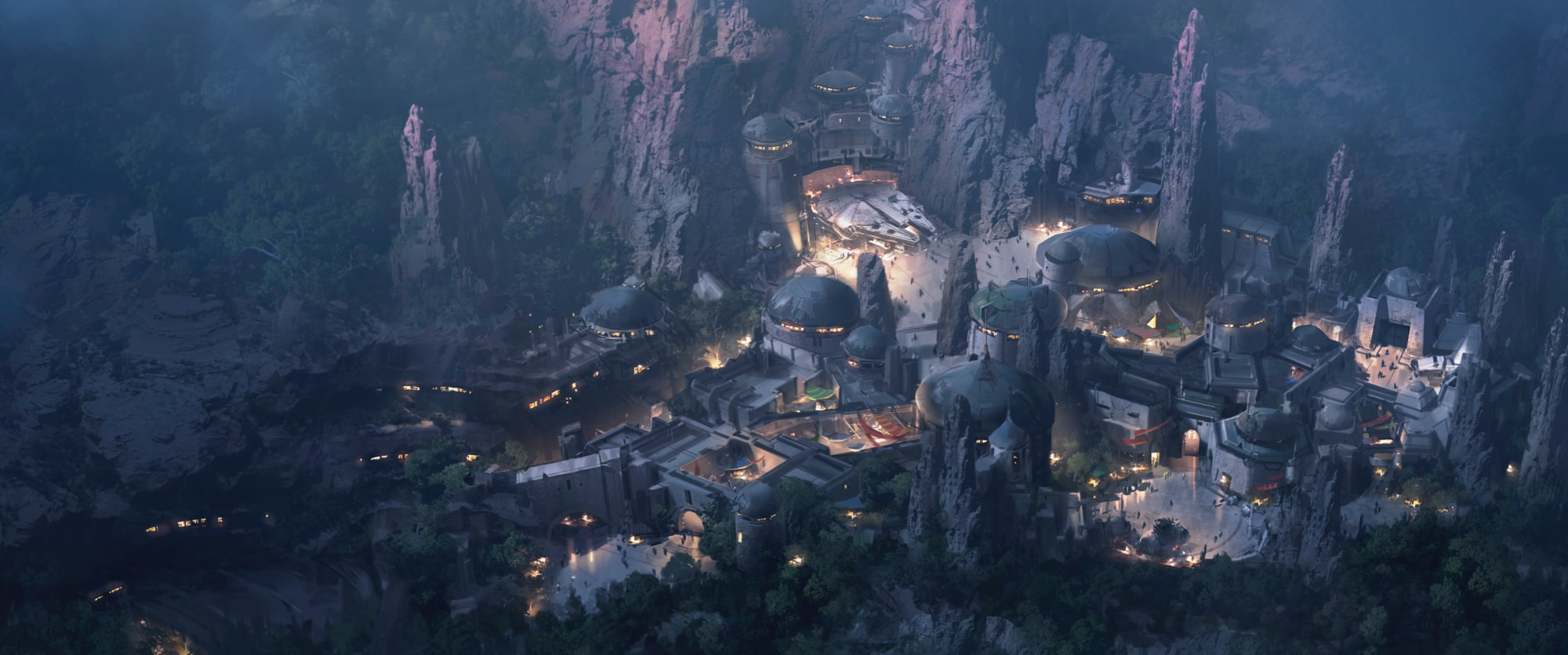 Hero Banner | Galaxy's Edge Article