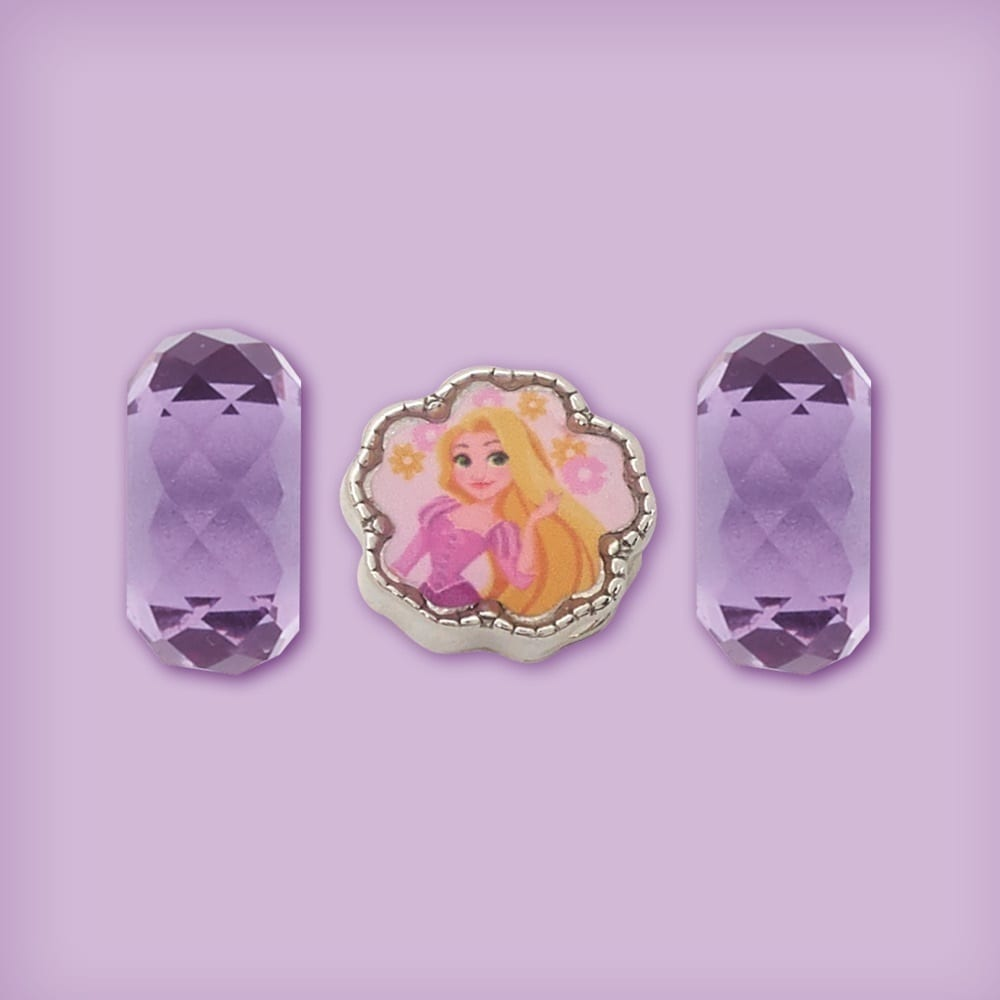 shopDisney l August - Rapunzel