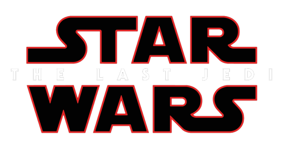 Star Wars: The Last Jedi | In cinemas now
