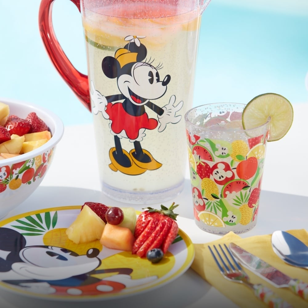 Disney Store | Holiday Gift Guide Summer Fun