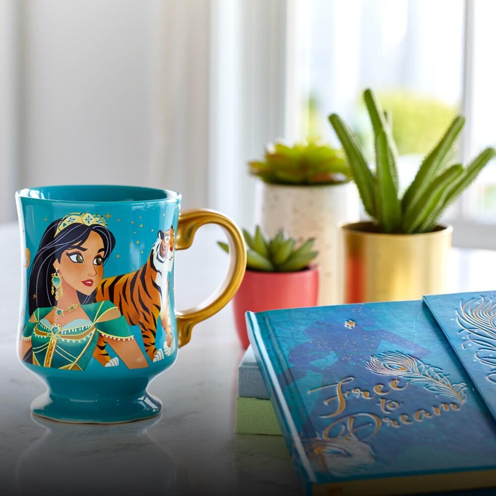 shopDisney | Collection Aladdin