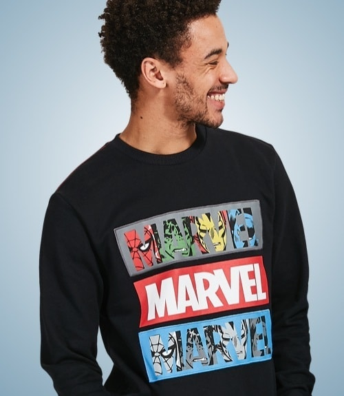 shopDisney | Marvel pour Adultes