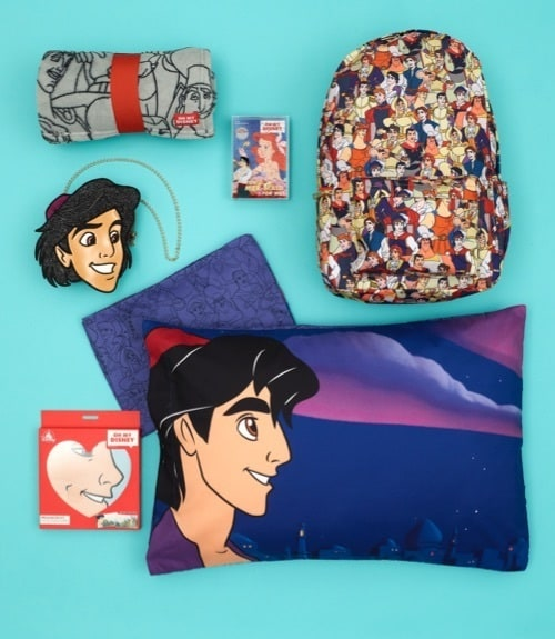 shopDisney | Oh My Disney - Princes Collection