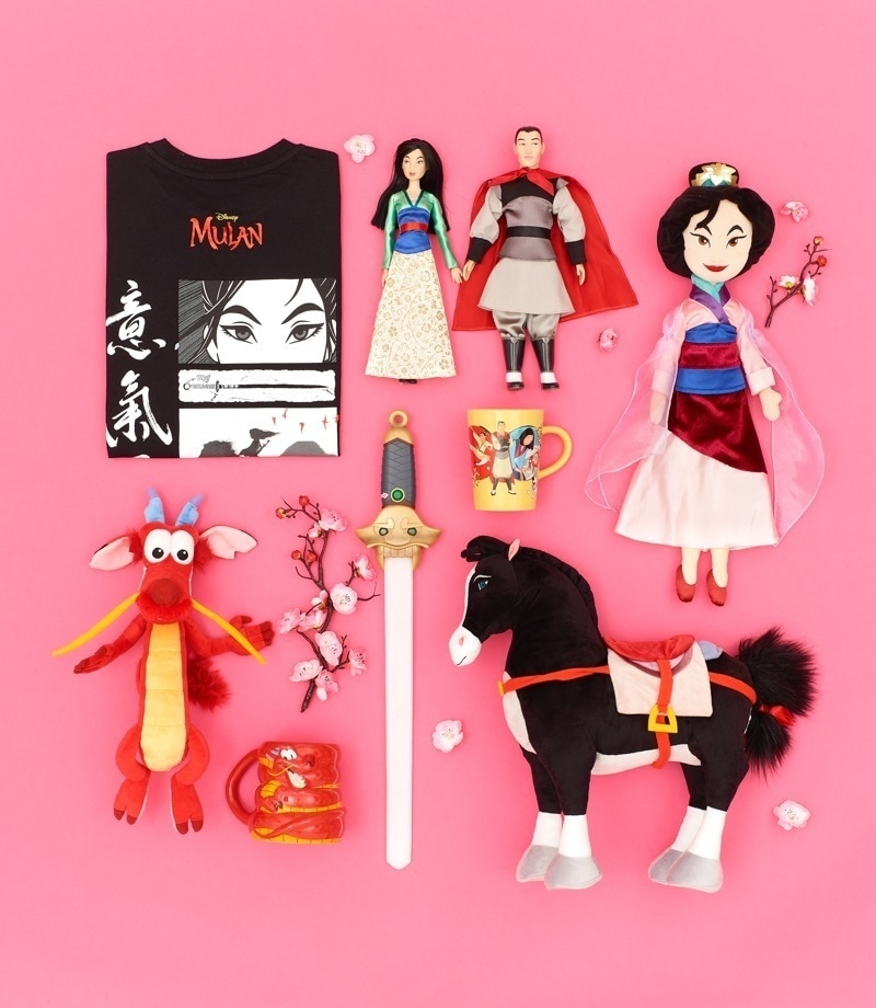 Juegos Disney – Fashion dresses