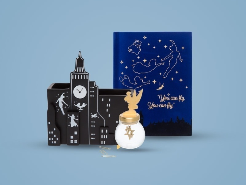 Disney UK | The Official Home For All Things Disney