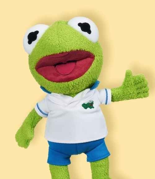 shopDisney | Muppet Babies bei shopDisney