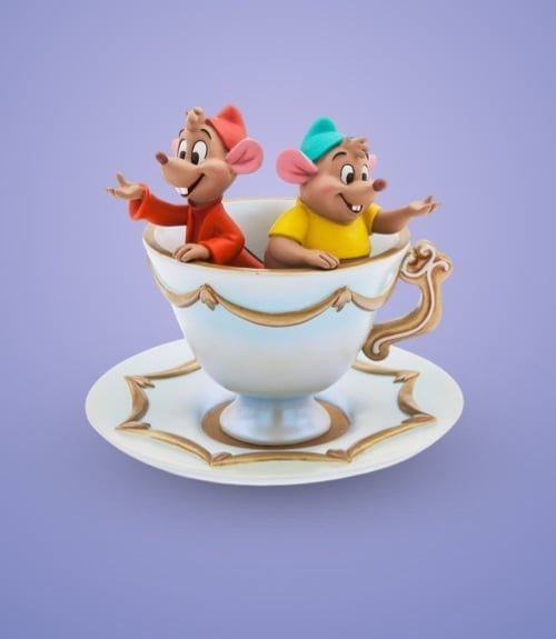 shopDisney | Dynamic Duos na shopDisney