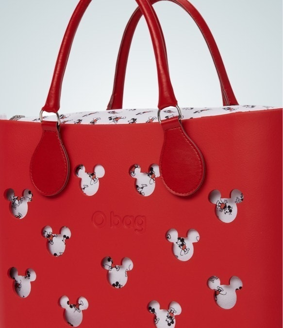 shopDisney | O Bag