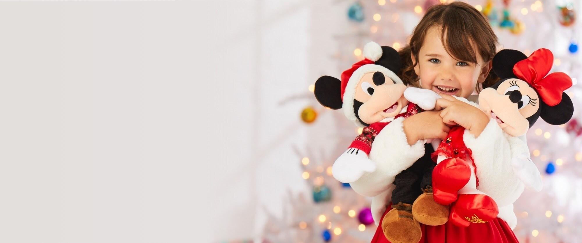 shopDisney | Letzte Chance vor Weihnachten