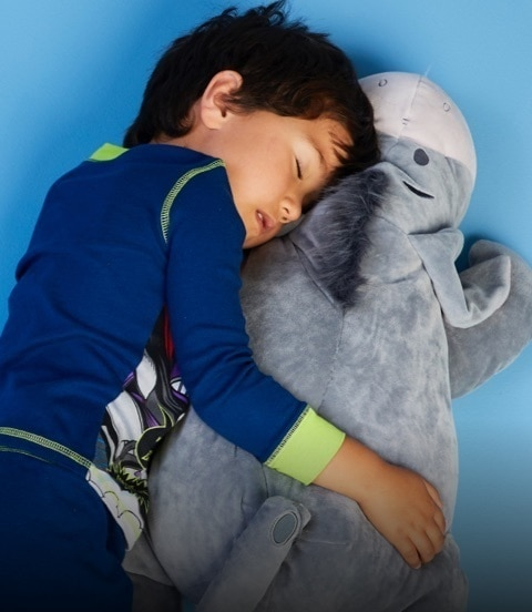 shopDisney | Kids Sleep