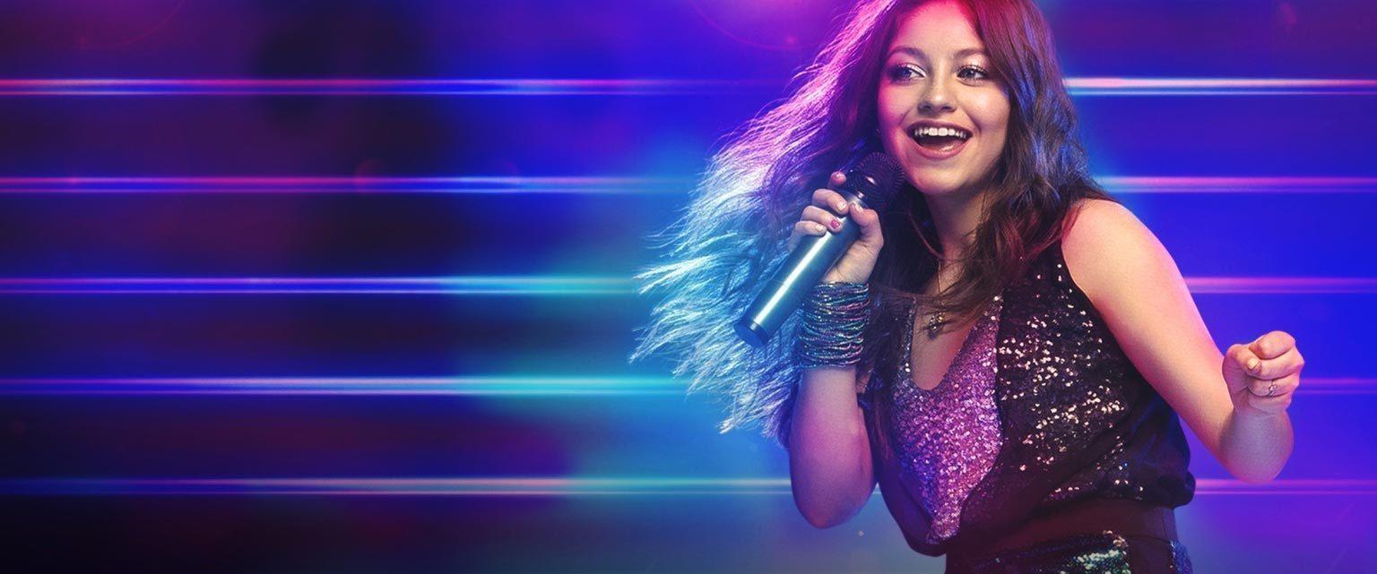 Soy Luna Live | Réservez vos billets