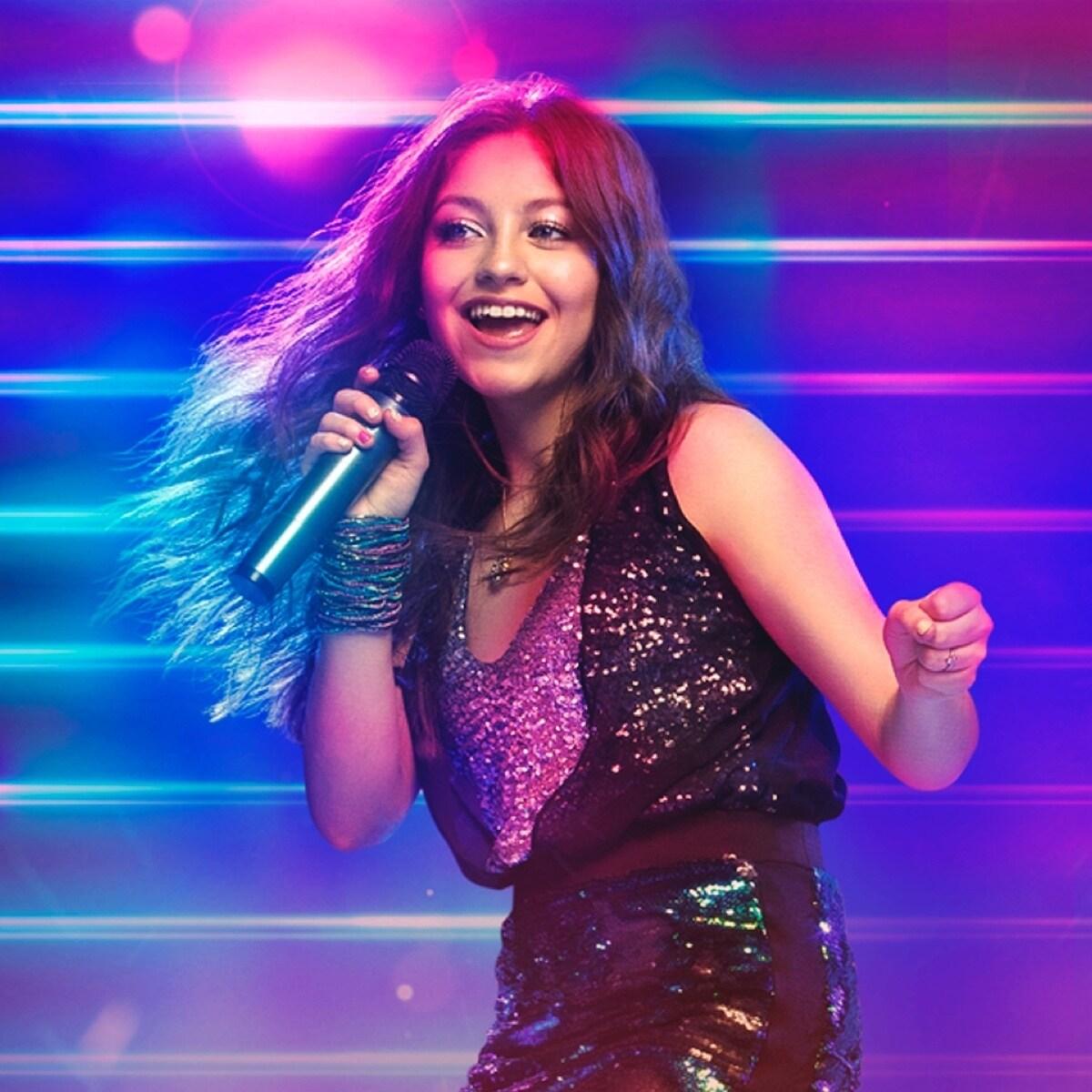Soy Luna Live | Saiba mais