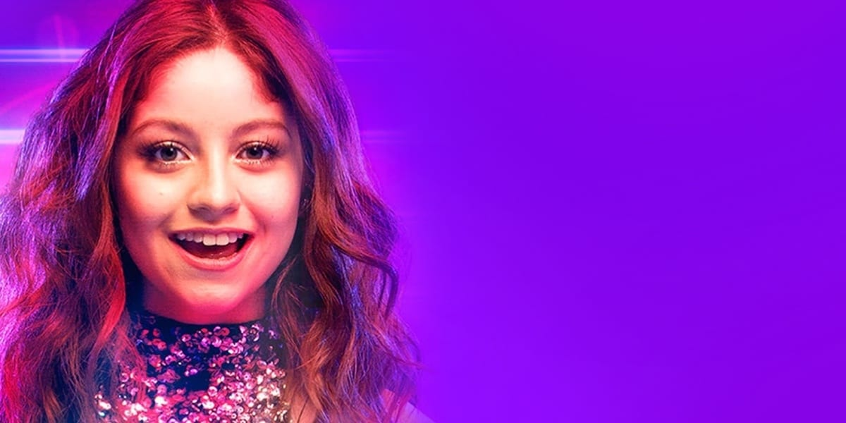 Soy Luna Live | Tickets
