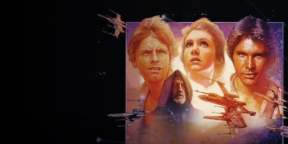 Disney in Concert | Star Wars